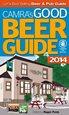 beer_guide