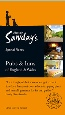 sawdays_book